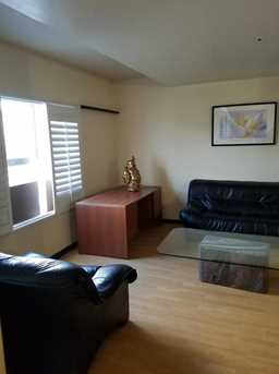 1180 Hillside Blvd - Photo 6