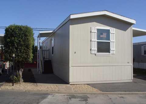 55 San Juan Grade Rd 2 - Photo 1