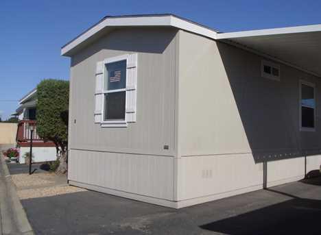 55 San Juan Grade Rd 2 - Photo 2