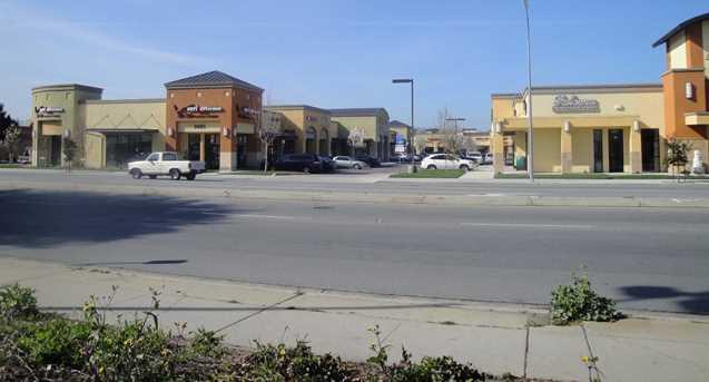 3005 Silver Creek Rd - Photo 2