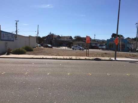 1564 Del Monte Ave - Photo 2