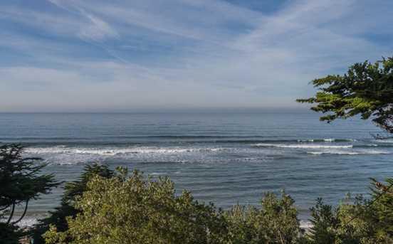 120 Beach Way - Photo 18