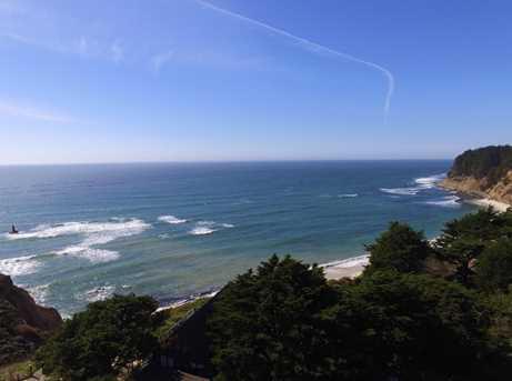 120 Beach Way - Photo 1