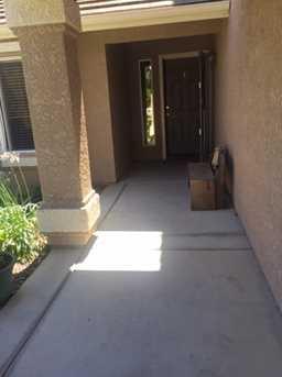 2228 Mesa Verde Ln - Photo 6