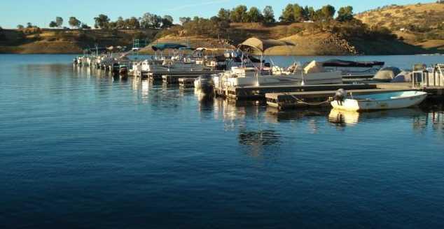 9832 Boat Club Dr 24 - Photo 16