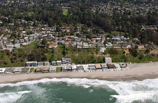 631 Beach Dr - Photo 8