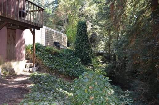 14345 Big Basin Way - Photo 18