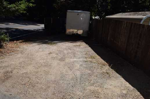 14345 Big Basin Way - Photo 4