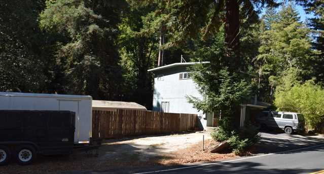 14345 Big Basin Way - Photo 2