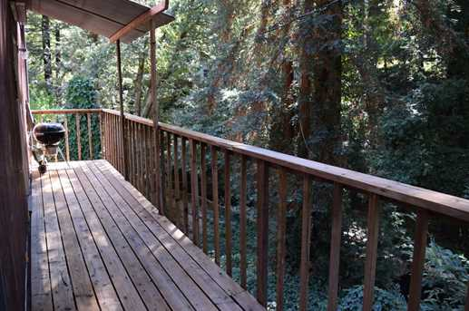 14345 Big Basin Way - Photo 14