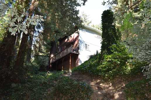 14345 Big Basin Way - Photo 16