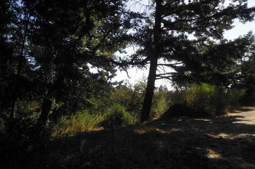 000 Bear Creek - Photo 4