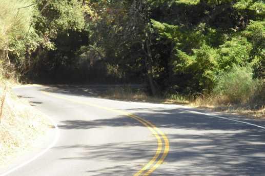 000 Bear Creek - Photo 2