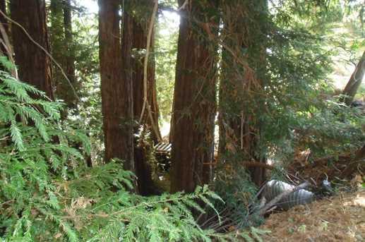 000 Bear Creek - Photo 6