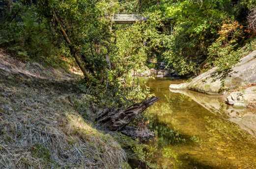 13546 Old Bear Creek Rd - Photo 24