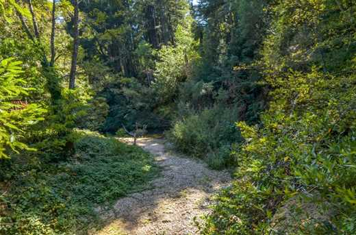 13546 Old Bear Creek Rd - Photo 18