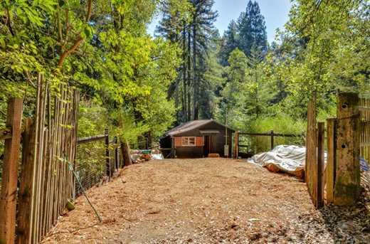 13546 Old Bear Creek Rd - Photo 2