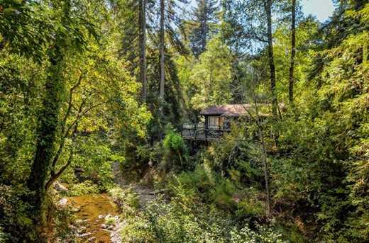 13546 Old Bear Creek Rd - Photo 28