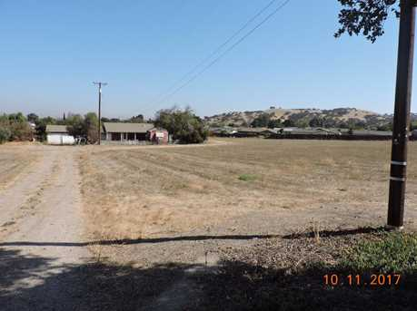 50785 Pine Canyon Rd - Photo 1