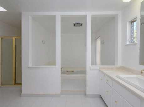257 Arlington Rd Penthouse - Photo 20