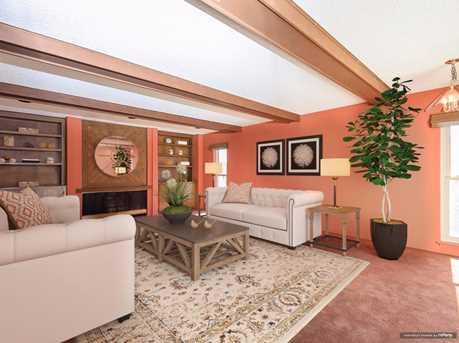 257 Arlington Rd Penthouse - Photo 14