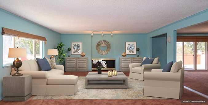 257 Arlington Rd Penthouse - Photo 4