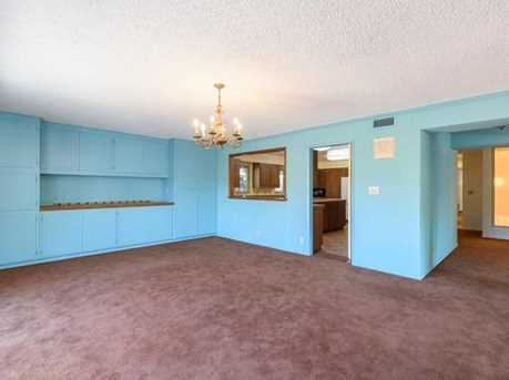 257 Arlington Rd Penthouse - Photo 8