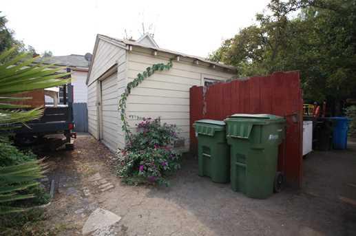 1444 Madison St - Photo 6