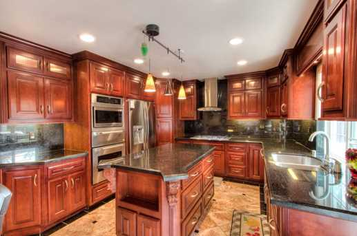 6527 Timberview Ct - Photo 12