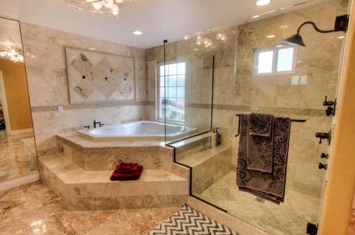 6527 Timberview Ct - Photo 18