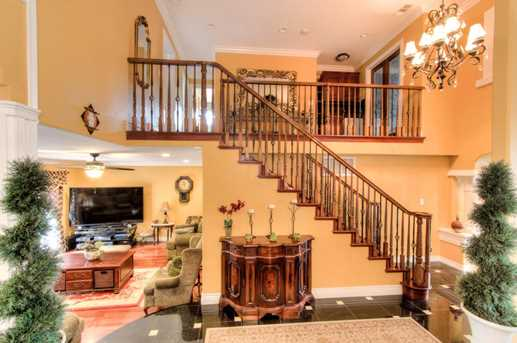 6527 Timberview Ct - Photo 4