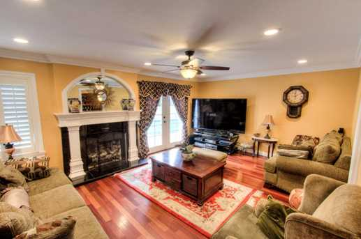 6527 Timberview Ct - Photo 6
