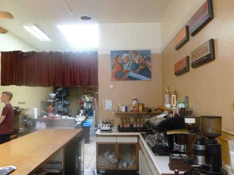 127 W 25thave Ave - Photo 2