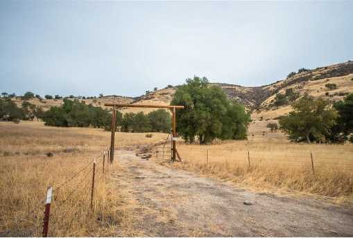 0 Carmel Valley Rd - Photo 2