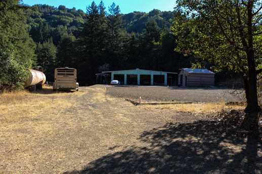 0 Redwood Retreat Rd - Photo 10