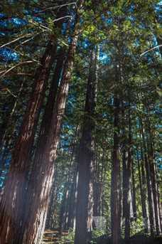 0 Redwood Retreat Rd - Photo 20