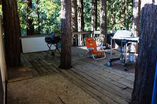0 Redwood Retreat Rd - Photo 28