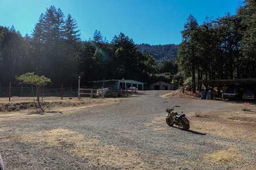 0 Redwood Retreat Rd - Photo 6