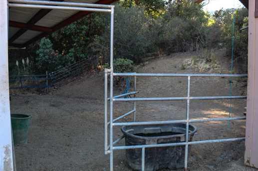 0 Redwood Retreat Rd - Photo 14