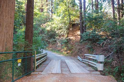 0 Redwood Retreat Rd - Photo 32