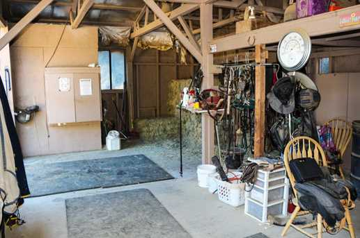 0 Redwood Retreat Rd - Photo 18