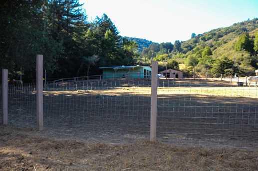0 Redwood Retreat Rd - Photo 4