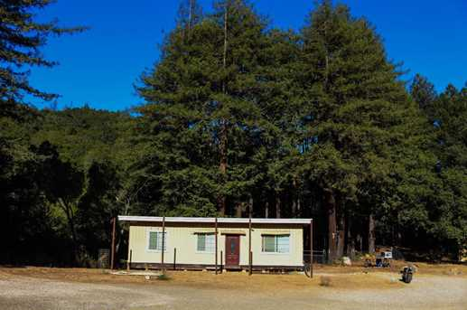 0 Redwood Retreat Rd - Photo 22