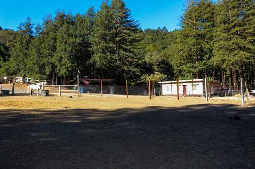 0 Redwood Retreat Rd - Photo 2