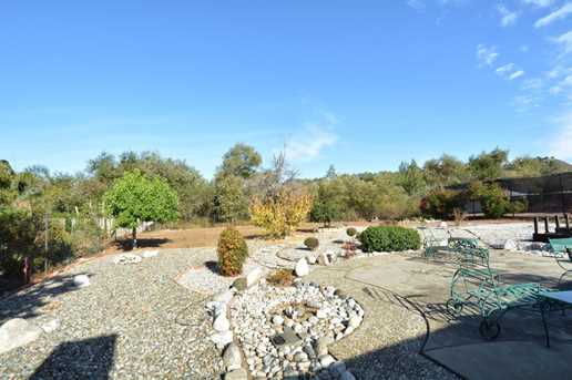 28060 Robinson Canyon Rd - Photo 16