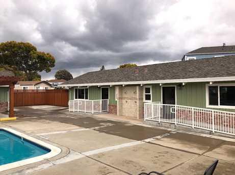 1201 Sycamore Terrace 15 - Photo 36