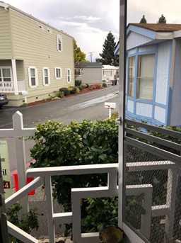 1201 Sycamore Terrace 15 - Photo 14