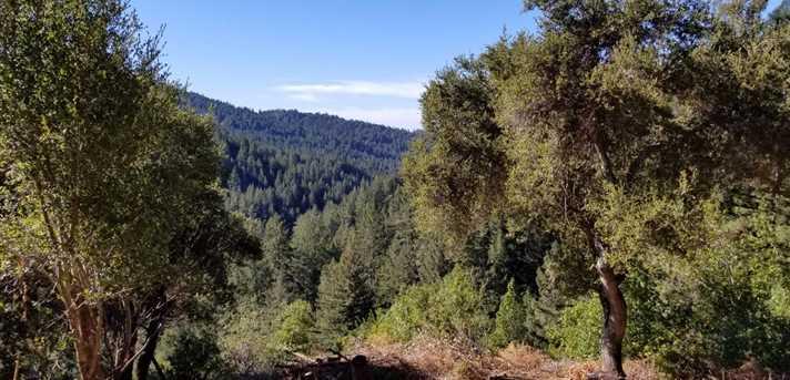 860 Canyon Vista - Photo 4
