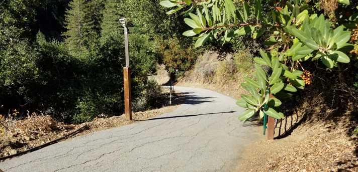 860 Canyon Vista - Photo 8