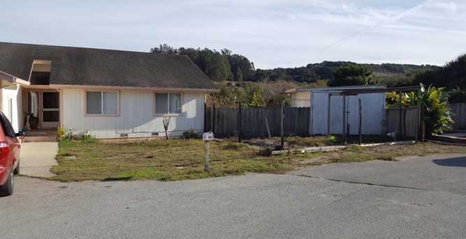 414 Berry Rd - Photo 2